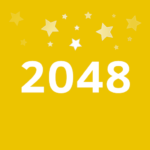 2048 Number puzzle game 7.09 (MOD, Unlimited Money)