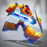 Armored Squad 2.6.1 (MOD, Unlimited Money)