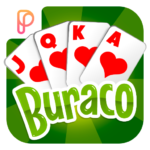 Buraco Loco : Play Bet Get Rich & Chat Online VIP 2.60.1 (MOD, Unlimited Money)
