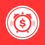 Cash Alarm: Gift cards & Rewards for Playing Games  (MOD, Unlimited Money) 4.0.7