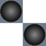 Checkers for Android 3.1 (MOD, Unlimited Money)