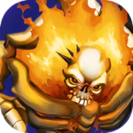 Dungeon Monsters 3.5.3  (MOD, Unlimited Money)