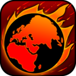 End of Days 1.2.2 (MOD, Unlimited Money)