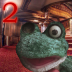 Five Nights with Froggy 2.1.13 (94) (MOD, Unlimited Money)