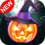 Halloween Games 2 – fun puzzle games match 3 games 20.11.28 (MOD, Unlimited Money)
