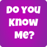 How Well Do You Know Me? 10 (MOD, Unlimited Money)