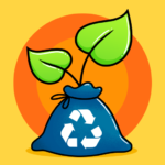 Idle EcoClicker: Save the Earth 4.44   (MOD, Unlimited Money)