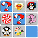 """""""Memory"""" – Memory game 2.32 (MOD, Unlimited Money)"""