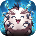 Neo Monsters 2.19.1 (MOD, Unlimited Money)