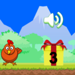 Numbers for children 3.0.0.0 (MOD, Unlimited Money)
