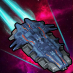 Star Traders: Frontiers 3.1.5 (MOD, Unlimited Money)