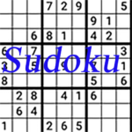Sudoku free App for Android 2.0 (MOD, Unlimited Money)