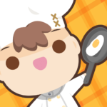 Too Many Cooks 0.7.7 (MOD, Unlimited Money)