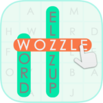 Word Search – Wozzle 1.8.0 (MOD, Unlimited Money)