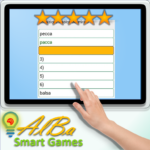Word morph Game,Anagrams Word Game, a word at time 7.8 (MOD, Unlimited Money)