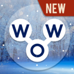 Words of Wonders: Crossword to Connect Vocabulary 2.6.1 (MOD, Unlimited Money)
