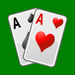 250+ Solitaire Collection 4.15.13 (MOD, Unlimited Money)