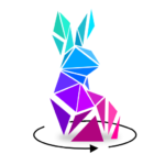 3D low poly puzzle game, rotate puzzles 1.2.3.712 (MOD, Unlimited Money)