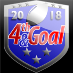 4th and Goal 1.06 (MOD, Unlimited Money)