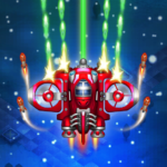 AFC Solar Squad: Space Attack 2.1.3 (MOD, Unlimited Money)