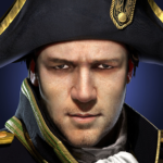 Age of Sail: Navy & Pirates 1.0.0.82  (MOD, Unlimited Money)
