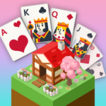 Age of solitaire – Free Card Game 1.6.1 (MOD, Unlimited Money)