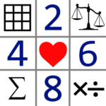 All Sudoku – 5 kinds of sudoku puzzle in one app 1.10.21 (MOD, Unlimited Money)