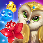 Animal Drop – Free Match 3 Puzzle Game 1.9.4 (MOD, Unlimited Money)