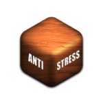 Antistress – relaxation toys 4.59 (MOD, Unlimited Money)