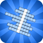 Astraware Acrostic 2.50.003 (MOD, Unlimited Money)