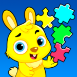 AutiSpark: Games for Kids with Autism 6.4 (MOD, Unlimited Money)