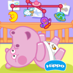Baby Care Game 1.4.1 (MOD, Unlimited Money)