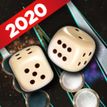 Backgammon Free – Lord of the Board – Game Board 1.4.884   (MOD, Unlimited Money)