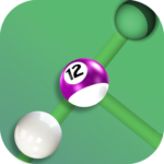 Ball Puzzle – Ball Games 3D 1.5.5 (MOD, Unlimited Money)