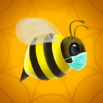 Bee Factory 1.28.7 (MOD, Unlimited Money)