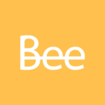 Bee Network:Phone-based Digital Currency 1.2.1 (MOD, Unlimited Money)