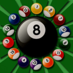 Billiards and snooker : Billiards pool Games free 5.0 (MOD, Unlimited Money)