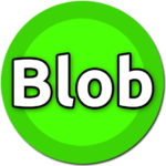 Blob io – Divide and conquer multiplayer gp14.0.1   (MOD, Unlimited Money)