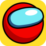 Bounce Ball 6: Red Bounce Ball Hero 6.1 (MOD, Unlimited Money)