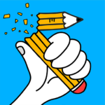 Brain Draw – Are you smart enough? 1.11.0    (MOD, Unlimited Money)