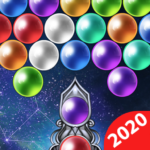 Bubble Shooter Game Free 3.0.6  (MOD, Unlimited Money)