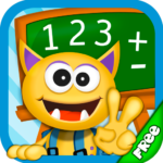 Buddy: Math games for kids & multiplication games 7.5.1 (MOD, Unlimited Money)