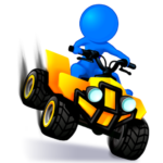Buggy Rush 2.0.11   (MOD, Unlimited Money)