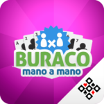 Buraco Online – Mano a Mano 106.1.20 (MOD, Unlimited Money)