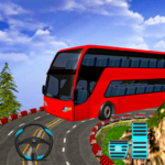 Bus Simulator 2019 New Game 2020 -Free Bus Games 2.00.0000 (MOD, Unlimited Money)