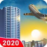 Business Tycoon 5.3 (MOD, Unlimited Money)