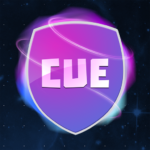 CUE Cards TCG  v2.3.1  (MOD, Unlimited Money)