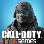 Call Of Duty: Mobile VN  1.8.26   (MOD, Unlimited Money)