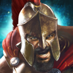 Call of Spartan  4.1.9 (MOD, Unlimited Money)