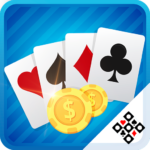 Card Games 108.1.36 (MOD, Unlimited Money)